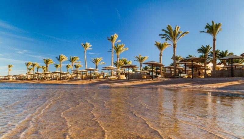 All Inclusive in Hurghada, Egipt ( zbor si cazare 7 nopti)! 271 euro