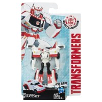transformers-robots-in-disguise-figurina-legion---autobot-ratchet_1_fullsize