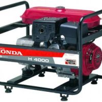 generator-curent-electric-honda