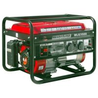 generator-curent-monofazat-media-line-mlg-3500