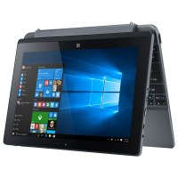 laptop-2-in-1-acer-one-10