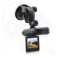 mini-dvr-hd-cu-lcd-si-camera-video-pentru-masina