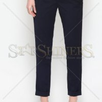 pantaloni-top-secret-ssp1929-darkblue-%e2%80%a2-top-secret