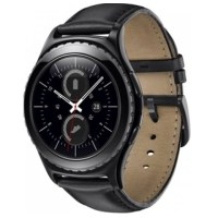 smartwatch-samsung-gear-s2