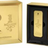 apa-de-toaleta-1-million-100ml-deodorant-spray-150ml-by-paco-rabanne-barbati-100ml250ml