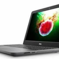 laptop-dell-inspiron-5567-intel-core-kaby-lake-i5-7200u