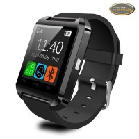 smartwatch-u-watch-bluetooth-u8-plus-negru-compatibil-microsd