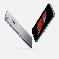 telefon-mobil-apple-iphone-6s-32gb-space-grey