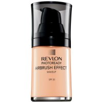 revlon-fond-de-ten-photoready-04-nude