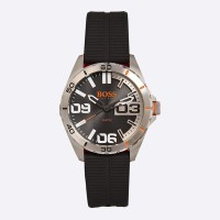 Ceas Hugo Boss Orange