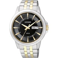 Ceas original Citizen Basic BF2018-52E • Citizen