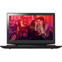 Laptop Gaming Lenovo IdeaPad Y700-15ISK cu procesor Intel® Core™ i7-6700HQ