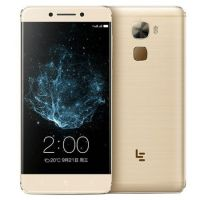 Telefon mobil LeEco Le 3 Pro, Dual SIM, 4G, Snapdragon 821, 64GB, 16MP, Android 6.0, 4070mAh, Force Gold