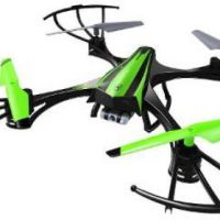 Drona Sky Viper Video Streaming 1526, Filmare HD • SkyViper