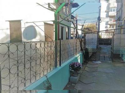 Proprietar apartament casa parter Circ LaculTei Floreasca B.Vacarescu