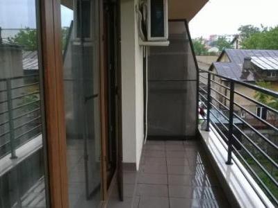 Inchiriez apartament 2 camere Calea Plevnei