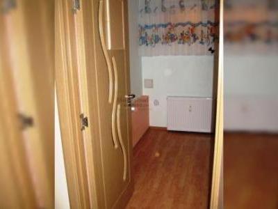 Apartament 2 camere, Pajura