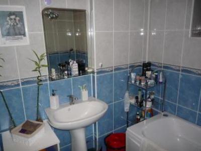Apartament 3 camere 10 minute de parcul Herastrau