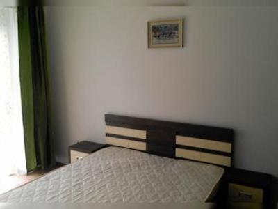 Apartament 3 camere, Brasov, Avantgarden 3
