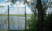 Teren intravilan pe malul lacului Dridu