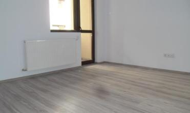 Apartament 3 camere Piata Trapezului bloc nou 2015 - 64500 EUR!Metrou 1 Decembrie 1918