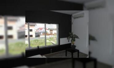 Vila Bucuresti Ilfov pret de apartament