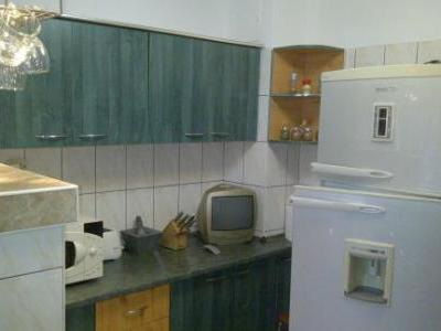 2 camera Buzoieni