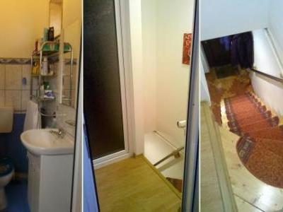 Apartament 3 camere duplex METROU la pret de garsoniera