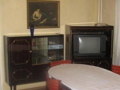 Apartament 3 camere,SD,spatios,Girocului