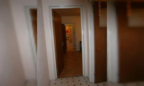 Inchiriez apartament