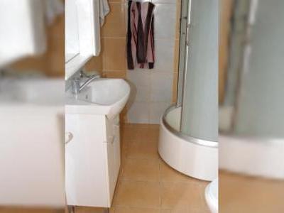 Apartament 2 camere Dristor Confort 1