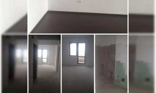 Apartamente 2 camere Direct Dezvoltator - Cartier Latin