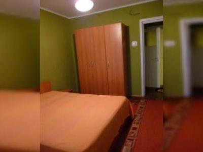 Proprietar inchiriez apartament 2 camere