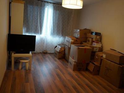 Apartament 3 camere,renovat recent,modern,parcare,boxa,