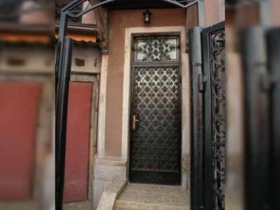 Inchiriez apartament 2 camere lux, in vila