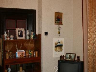 Apartament 3 camere - Ultracentral Cismigiu