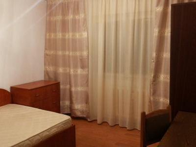 Inchiriez apartament 2 camere Crangasi ? Auchan