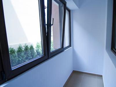 Apartament cu 2 camere de inchiriat in Bucurestii Noi-Pod Constanta