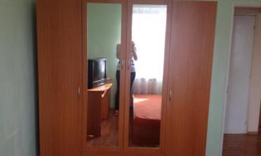 Inchiriez Apartament 3 Camere Dristor