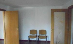 Vand apartament 2 camere Zona Cantemir - Unirii (Ultracentral- Renovat - Lux)