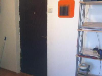 Apartament de vanzare in zona Megamall