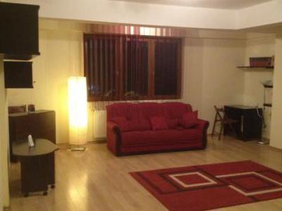 inchiriez apartament 2 camere, 93 mp, prelungirea ghencea - cartierul latin