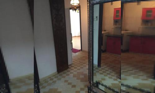 Bucur Obor, Trei Camere Recent Renovat