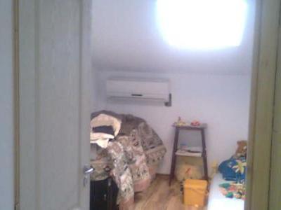 Apartament 2cam tip duplex