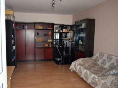Apartament 2 camere - Iancului - decomandat - proprietar