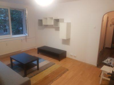 Inchiriere Apartament 3 Camere, Sector 6, Bucuresti