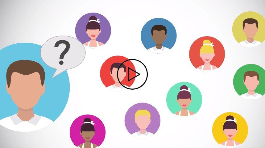 generate-reviews-video-img