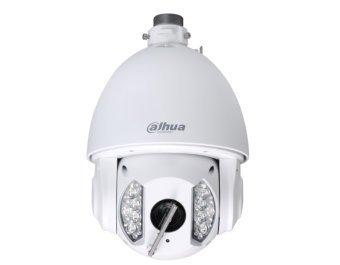 Night Vision IR CCTV Cameras