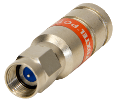 MATV Connector
