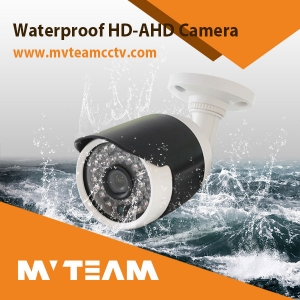 AHD Camera MVT-AH15T HD Analog Camera